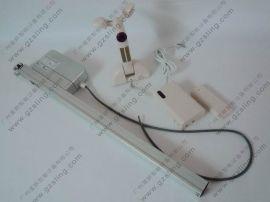 齿条式开窗器套装(SI-CT)