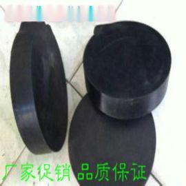 生产销售奥凯TCYB球冠橡胶支座 桥梁支座品质保证