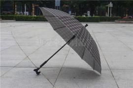礼品伞 拐杖伞 晴雨伞 广告伞 可定制代印logo