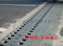 伸缩缝 衡水迪森变形伸缩缝直接采购 最低价格