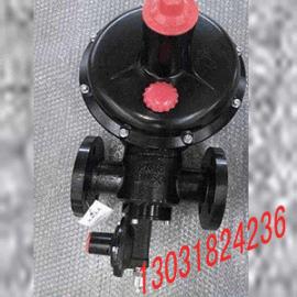 合佳恒燃气设备生产厂家型号齐全 20H燃气调压器