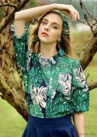 【简约风情】17年春装 年轻时尚女装品牌折扣走份 库存尾货分份批发
