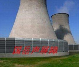 电厂声屏障河北生产地
