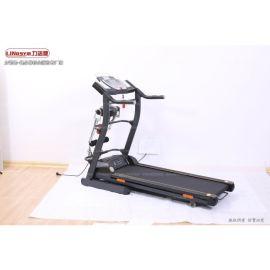 北京力諾健出租跑步機健身房跑步機租賃公司