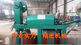 金海调直机-立足钢丝(筋)调直成型领域、专注调直切断机械研发生产
