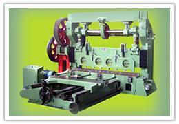 钢板/菱形网机,钢板网冲剪机