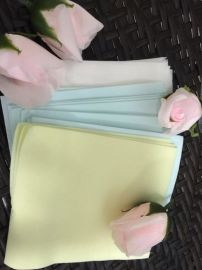 納米超濃縮洗衣片無磷強力去污去漬殺菌強力輕便OEM/ODM廠家