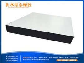 常州GJZF4矩形四氟板橡胶支座 找鼎泰厂家更优惠