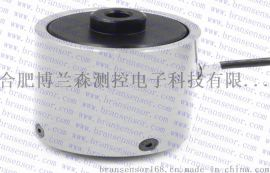 金刚线硅线切割张力传感器 (B825)