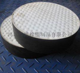 矩形板式橡胶支座GJZ300*400*63成品