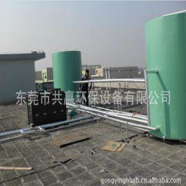 供应广东热泵热水器 家用、商用空气能热泵热水器  真空管太阳能  平板太阳能热水器