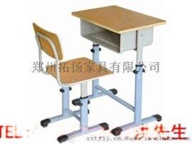 商丘哪有定做双人课桌椅/双人课桌椅出售价格