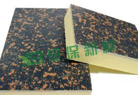 安徽地區水包水保溫裝飾一體板,新型外牆保溫材料