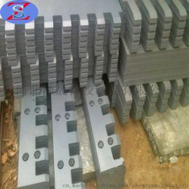 定制桥梁伸缩缝 梳齿板伸缩缝 模数式伸缩装置