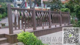 非塑木)新一代贝多林PS户外板材—户外栏杆 防水防潮 环保耐磨