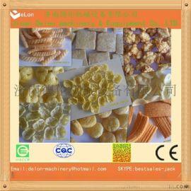 山東最好DL70早餐谷物生產設備