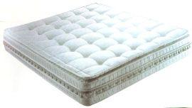 席梦思床垫啥牌子好_席梦思床垫(百年经典)【价格,厂家,求,什么品牌好