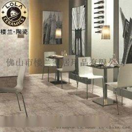 广东佛山瓷砖厂家团购活动的瓷砖是正品吗,服务和质量有保障吗?