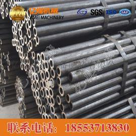 无缝钢管,无缝钢管的镀锌方法,无缝钢管用途