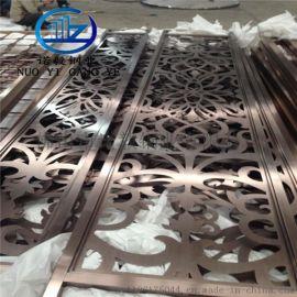 湘潭201不锈钢屏风,304激光焊接屏风专业厂家