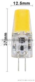 G4 1508模条 灌胶莫条 台湾灯珠1508 G4模条