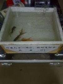 惠州市伸缩缝堵漏公司惠州市防水补漏堵漏公司