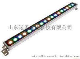 山东景观灯,LED景观照明,运天光电YT830a