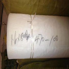 尼龙窗纱生产基地:防虫塑料窗纱价格