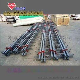广东桥梁伸缩缝安装 15930833735