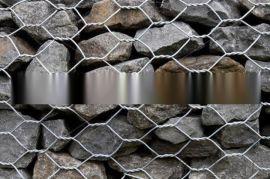 有无覆塑PVC格宾石笼网箱有何不同,产品保证验收规范