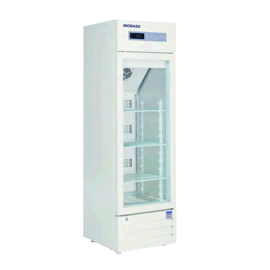 医用冷藏箱YC-260L厂家直销