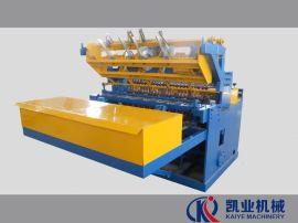 焊网机 凯业机械 专业制造