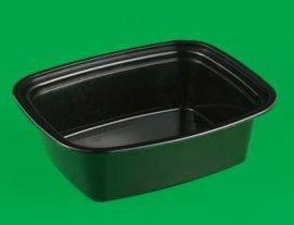 塑料餐盒(828)