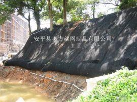 黑龙江省加筋麦克垫哪里买 奥方公司专业现货加筋麦克垫价格