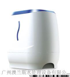 OEM净水器|净水器代工|净水器贴牌|净水器厂家