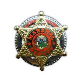 金属徽章 M361