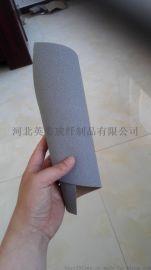 供应厂家直销河北英姿YZ英姿柔性石材 软瓷