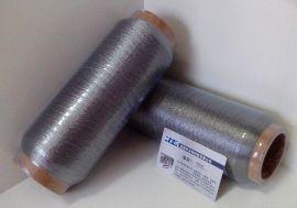 法国进口材料 导电发热线 发热服装专用