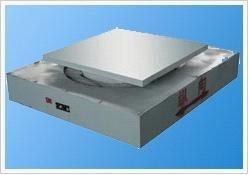 盆式橡胶支座/衡水万程橡塑制品有限公司