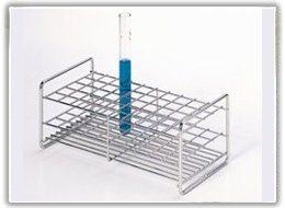试管架/实验室用品/不锈钢制品