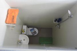 鑫铃整体浴室2017特价款 XLBU0913整体小浴室