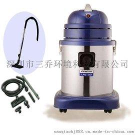 无尘室吸尘器 不锈钢吸尘器真空吸尘器