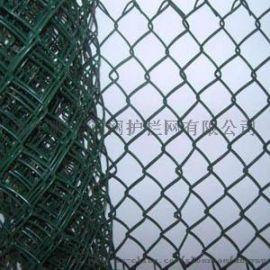 供西宁勾花网和青海镀锌网片销售