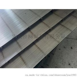 加工定做不锈钢304筛板 不锈钢201筛片筛桶厂家