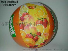 PVC ����ˮ�� inflatable beachball