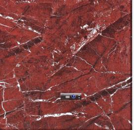 贝斯隆釉面砖BL6026