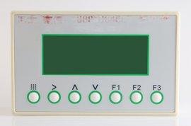 YT-6402网关智能网关智能照明控制系统仵小玲13891834587