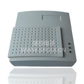 TRC100电话远程空调控制器