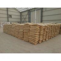 新疆高强耐磨料厂家价格型号