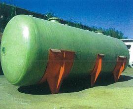 喀什玻璃钢化粪池的价格/喀什玻璃钢化粪池多少钱